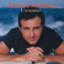 Richard Anthony - L'essentiel