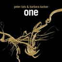 Peter Luts - One (feat. barbara tucker)