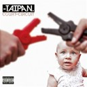 Taipan - Court-circuit (feat. deborah lennen, alino, deen burbigo, orelsan, gringe &amp; youssoupha)