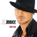 Jamice - Latin' love (feat. priscillia, nichols, magic)