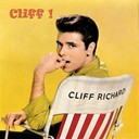 Cliff Richard - Cliff ! (30 hits)