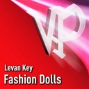 Levan Kay - Fashion dolls (radio edit)