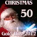 "Christmas Band / Elvis Presley ""The King"" / Krizia - Christmas 50 gold hits 2012, vol. 2"
