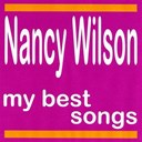 Nancy Wilson - My best songs