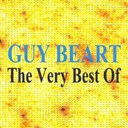 Guy Beart - The very best of