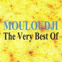 Marcel Mouloudji - The very best of