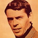Jacques Brel - Brel