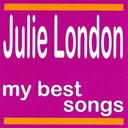 Julie London - My best songs