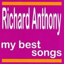 Richard Anthony - My best songs