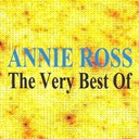 Annie Ross - The very best of