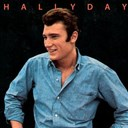 Johnny Hallyday - Hallyday