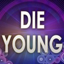 A Tributer - Die young - a tribute to ke$ha