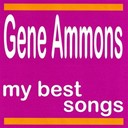 Gene Ammons - My best songs