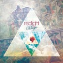 Redlight - Magic
