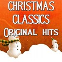 Beniamino Gigli / Benny Goodman / Bing Crosby / Bob Mitchell Boys Choir / Frank Sinatra / Glenn Miller / Gordon Macrae / Joe Harris / Johnny Mercer / Mario Lanza / Tex Ritter - Christmas classics, vol. 2 (originals hits)