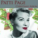 Patti Page - Patti page: christmas album