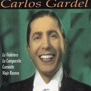 Carlos Gardel - Tango