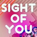 A Tributer - Sight of you - a tribute to tulisa
