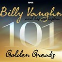 Billy Vaughn - 101 golden greats