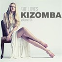 Aycee Jordan / Chelsy Shantel / Elizio / Kaysha / Lynnsha / Mika Mendes / Myriiam / Nelson Freitas / Vanda May - She loves kizomba, vol. 4 (sushiraw)