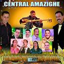 Aziz Ahouzar / Hajiba / Houssa 46 / Med Aankour / Med Maghni / Med Rouicha / Mimoun El Khnifri / Mouna Najmat Azrou / Mustapha El Haddioui / Mustapha Oumguil / Tiotmine Imazighen - Central amazighe