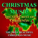 The Christmas Sound Orchestra - Christmas music (the most beautiful christmas music)