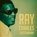 Ray Charles - I got a woman