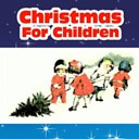 Bing Crosby / Bobby Sherman / Brook Benton / Ella Fitzgerald / Gene Autry / Johnny Adams / Johnny Preston / Mahalia Jackson / Nat King Cole / Rosemary Clooney / The Drifters / The Platters - Christmas for children
