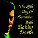 Bobby Darin - The 25th day of december with bobby darin