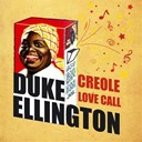 Adelaide Hall / Duke Ellington - Creole love call