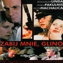 Henri Seroka - Zabij mnie, glino - kill me cop (original motion picture soundtrack)
