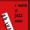 Quincy Jones - Stockholm sweetin&acute; (a snatch of jazz music)