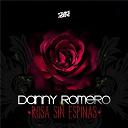 Danny Romero - Rosa sin espinas