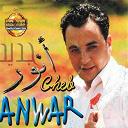 Cheb Anwar - Enti jabak el maktoub