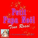 Tino Rossi - Petit papa noël (les grandes chansons de noël)
