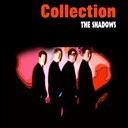 The Shadows - Collection