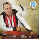 Cheb Hasni Sghir - Jibouli mon amour