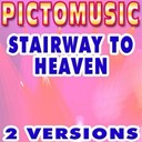 Pictomusic - Stairway to heaven (karaoke version) (originally performed by led zeppelin)