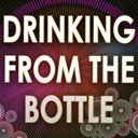 A Tributer - Drinking from the bottle - a tribute to calvin harris and tinie tempah
