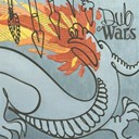 Groundation - Dub wars