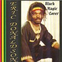 Eric Donaldson - Black magic lover