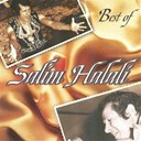 Salim Halali - Best of salim halali (10 hits)