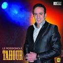 Tahour - Ya salam
