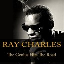 Ray Charles - The genius hits the road (feat. the raeletts)