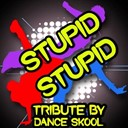 Dance Skool - Stupid stupid - a tribute to alex day