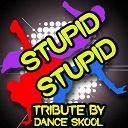 Dance Skool - Stupid stupid - a tribute to alex day