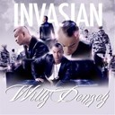 Willy Denzey - Invasian (radio edit)