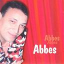 Cheb Abbes - Nechakef rassi