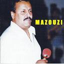 Mazouzi - Yahamam