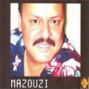 Mazouzi - Au chalet